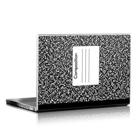 Stiker Laptop Custome Garskin Laptop Sticker Laptop Design Sendir 11 laptop skin composition notebook by retro decalgirl