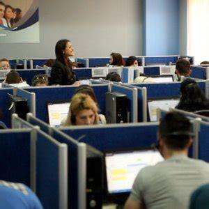 lettere di richiamo dipendenti taranto da teleperformance lettera di richiamo per 150