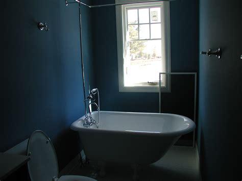 bathroom plumbing service commercial plumbing sowada barna plumbing