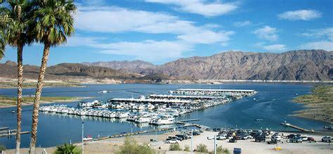 fishing boat rentals lake mead marinas lake mead national recreation area u s