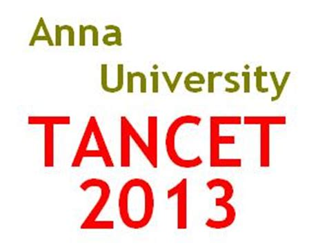 Psg Mba Tancet Cut by Best Books For Tancet Mba India