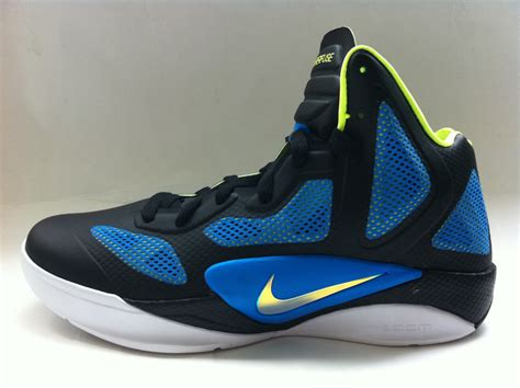 nike basketball shoes 2011 nike zoom hyperfuse 2011 s basketball shoes sales