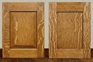 White Oak Kitchen Cabinet Doors Quarter Sawn Oak Cabinets Kitchen Quarter Sawn White Oak Wood Door Shaker Raised Panel Style