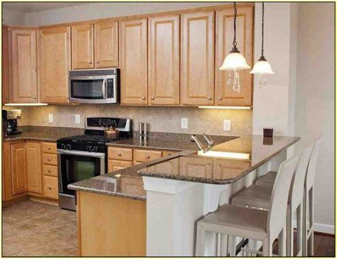 granite kitchen cabinets granite countertops with maple cabinets home furniture