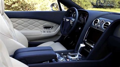 bentley mulsanne black interior bentley mulsanne white interior wallpaper 1280x720 29366