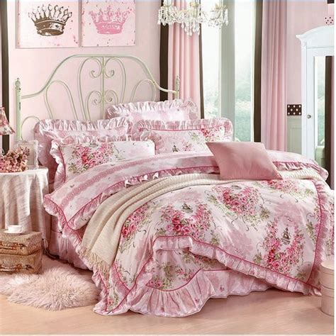 pretty bed sets 107 best images about pretty bedding sets on pinterest