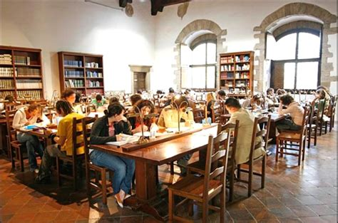 biblioteca lettere arezzo informarezzo biblioteca in commissione bilancio