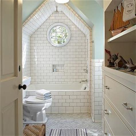 timothy michael bathrooms timothy michael bathrooms 28 images timothy michael