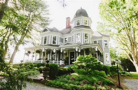 asheville nc bed and breakfast biltmore village inn bed and breakfast in asheville north carolina b b rental