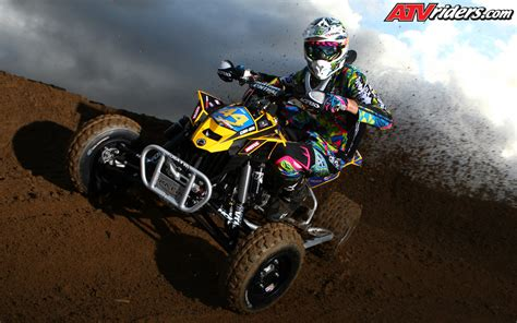 motocross atv atv motocross wallpapers sports hq atv motocross