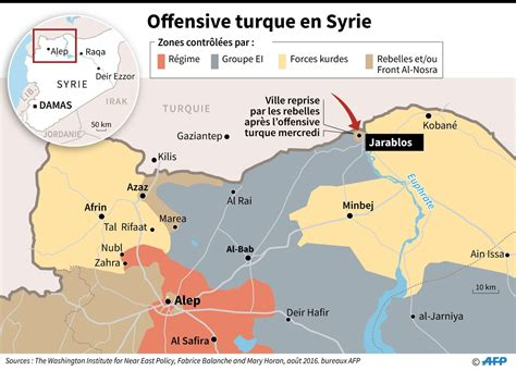 si鑒e タ la turque la turquie bombarde les combattants kurdes dans le nord de