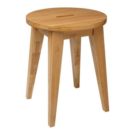 bamboo bathroom stool bathrooms bamboo bathroom