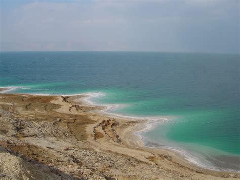 imagenes impresionantes del mar muerto viaje a jordania mar muerto