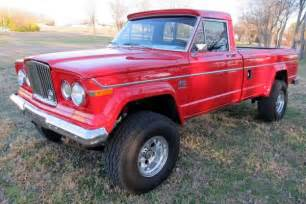 1979 Jeep J10 For Sale 1979 Jeep J10 Grab A Wrench