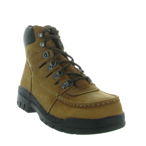 wolverine steel toe boots wolverine steel toe potomac 4349 mens boots