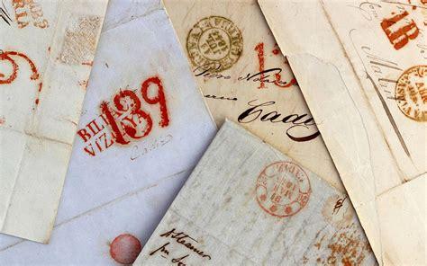 lettere anonime perizia grafologica lettere anonime studio di grafologia