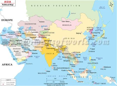 asia political map 1000 ideas about map of asia on east asia map
