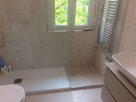 laminati per bagno terzani ceramiche pavimenti rivestimenti laminati