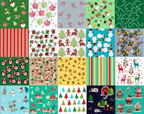 christmas pattern tumblr 20 christmas pattern set darkiie sims