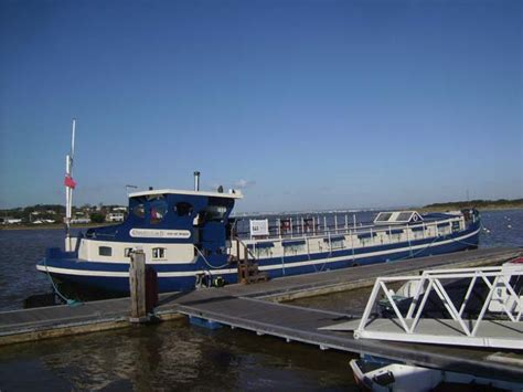 fishing boat hire isle of wight rijnstroom boat holidays bembridge isle of wight