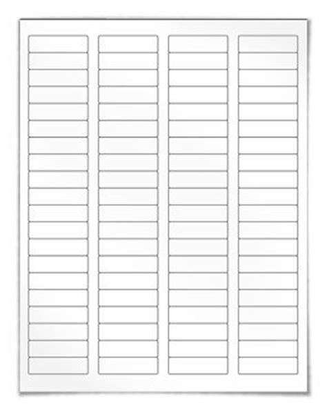 template for hallmark address labels 1000 images about blank label templates on pinterest