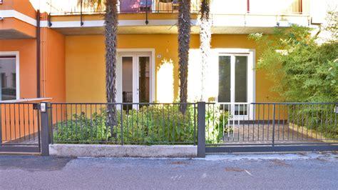 appartamento in affitto ravenna appartamento in affitto a ravenna al piano terra con giardino