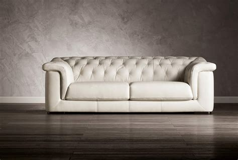 natuzzi italian made luxury upholstered sofas