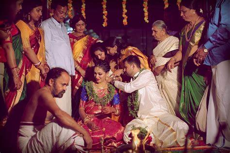 Best Candid Wedding Photography Coimbatore Yabesh Photography