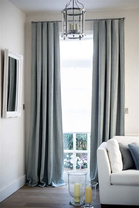 Curtains And Blinds Bespoke Curtains Blinds Visit Our 3 Showrooms