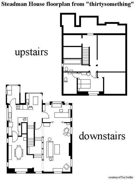 Poltergeist House Floor Plan Poltergeist House Floor Plan Webbkyrkan Webbkyrkan