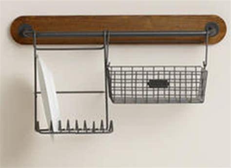 Bar Cost Cost Plus World Market Recalls Modular Storage Bars Cpsc Gov