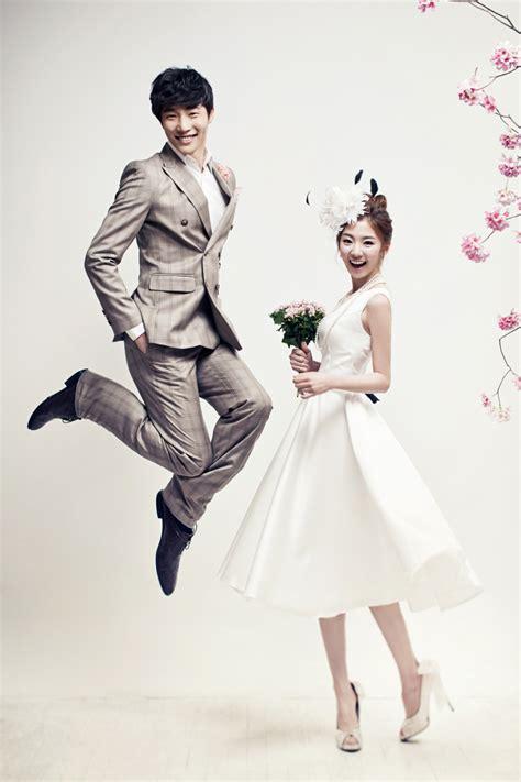 Wedding Photography Studio by Korea Pre Wedding Studio Photography 2016 Sle May
