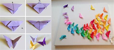 Where Does Origami Come From - come fare una farfalla con origami