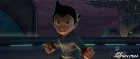 Astro Boy 2009 Full Movie Astro Boy 2009 Movies Image 11250154 Fanpop