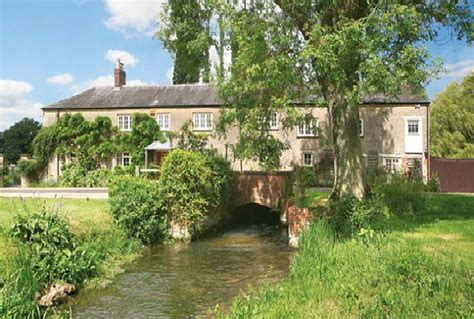 buy house oxfordshire oxfordshire family house for sale country life