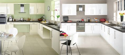 Wheelchair Accessible Kitchen Design Disabled Friendly Kitchens Easier Access For Disabled People