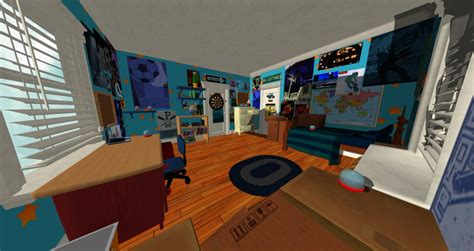 andy s room story 3 andy s room xps xnalara by diegoforfun on deviantart