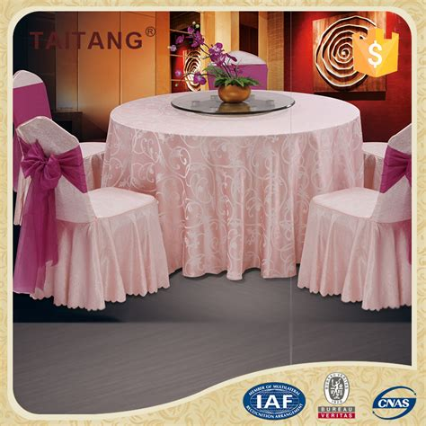 heat resistant table cloth made in china heat resistant designs restaurant