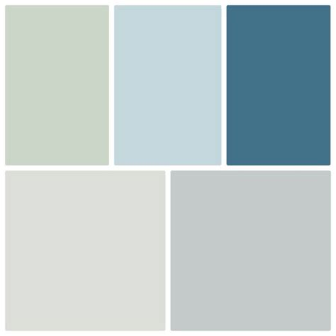 sherwin williams gray screen sherwin williams color palette sea salt balmy downpour