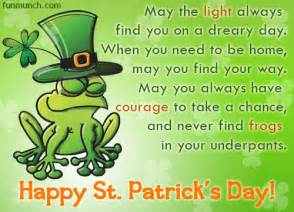 st s day wishes greetings for