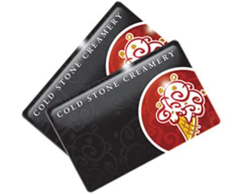 Coldstonecreamery Com Gift Card Balance - buy gift cards