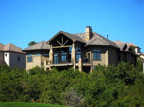 welcome to homesearchcolorado denver real estate homes