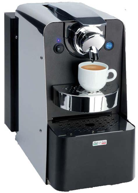cafe macchina macchina da caff 232 office capitani a capsule