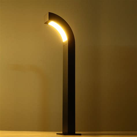 pole lights compare prices on garden light poles shopping buy