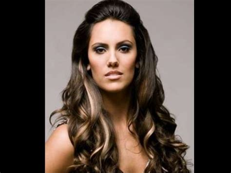 cortes de cabello largo 2016 cortes de pelo largo 2016 tendencias cabello largo mujer