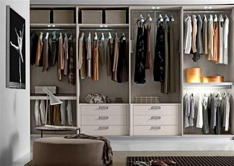 how to make your own in wall wardrobe