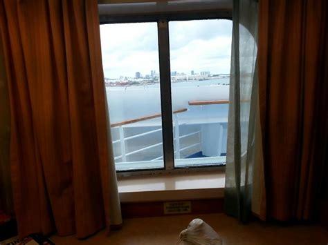 carnival magic deck 9 interior stateroom floor plans interior stateroom cabin category 4j carnival conquest