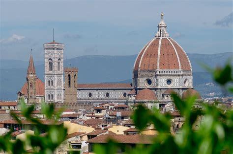 firenze santa fiore basilica of santa fiore visit tuscany