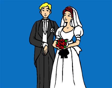 imagenes mujeres quita maridos image gallery marido