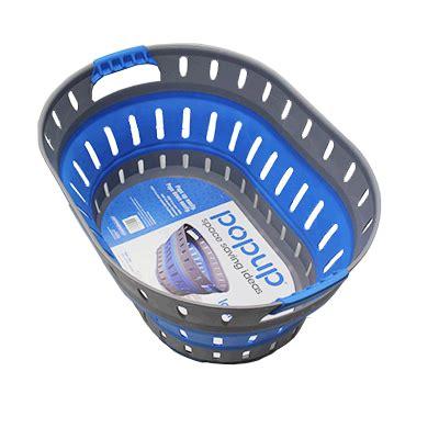 popup laundry popup laundry basket my caravan parts